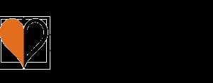 Diorio DDS